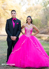 Savanna & Sierra's Quinceanera (Pretty Witty Designs) Tags: river nikon riverside naturallight quince quinceanera prettywittydesigns