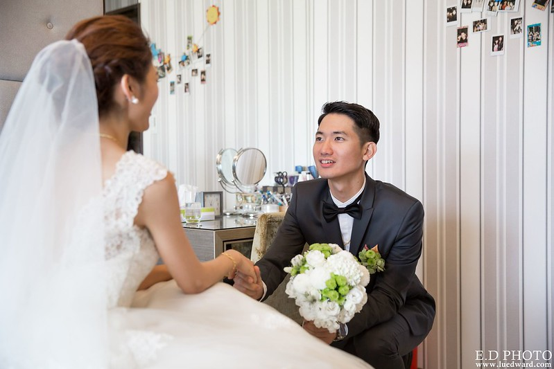 任緯&怡萱-精選-0161