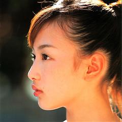 杏 さゆり S Selected - 001