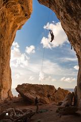 Sicile (Henri Eccher) Tags: voyage sylvie sicily manu italie henri sicilia escalade grimpe sicile bernardterraz potd:country=fr