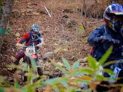 _B151166 (so4_klf) Tags: dirtbike enduro japaneseenduro