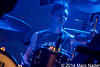 Reliant K @ MMHMM 10th Anniversary Tour, Saint Andrews Hall, Detroit, MI - 12-10-14