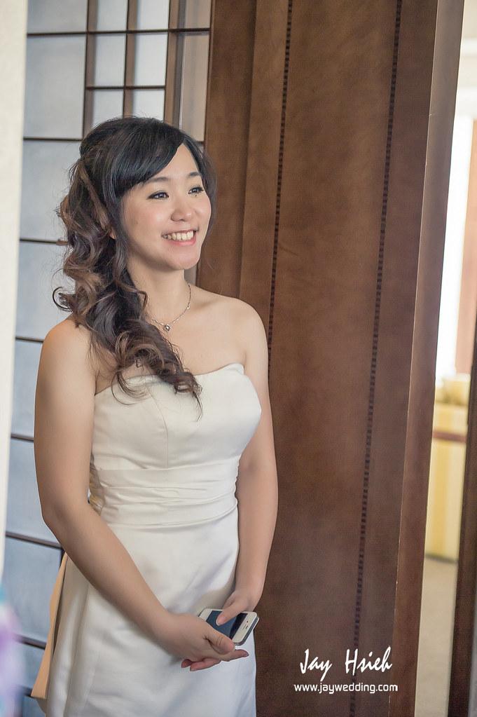 婚攝,楊梅,揚昇,高爾夫球場,揚昇軒,婚禮紀錄,婚攝阿杰,A-JAY,婚攝A-JAY,婚攝揚昇-097