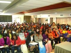 CLAS - Cajamarca - 2014 - 11 - 02