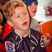 Sinterklaas The Dukes 22112014 00037