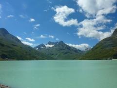 P1140338 (Knut Skarsem) Tags: alps alpen rhaetian alpene rhaetianalps viaalpina easternalps rtischealpen