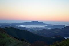 DSC_0135 (jrzurutuza) Tags: niebla adarra