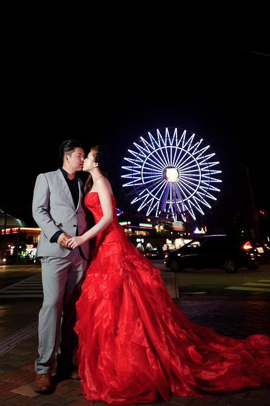 日本婚紗,沖繩婚紗,海外婚紗,沖繩海外婚紗,cheri婚紗,cheri婚紗包套,MissDiva,美國村婚紗,DSC_0027