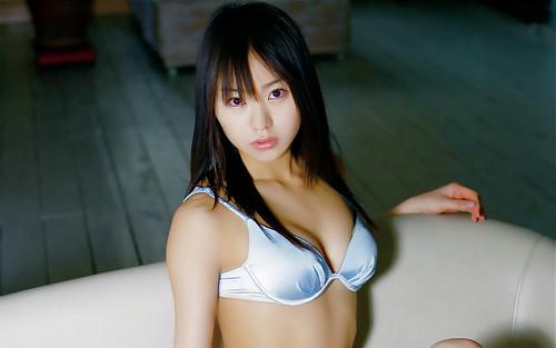 海川ひとみ 画像35
