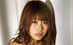 西田麻衣 画像43