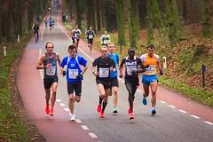 Montferland run (gerjanleo) Tags: sport run dennis montferland sheerenberg liefers raymaekers peeske kimetto zwama cleij