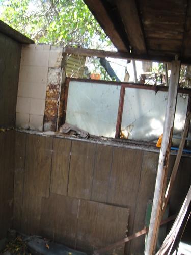 DSC07199