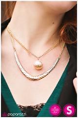 3117_1image1(necklace)-logo (1)