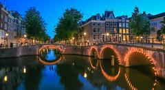 Amsterdam (JR Aperture) Tags: city jason holland netherlands amsterdam photography photo aperture jr reeve jraperture