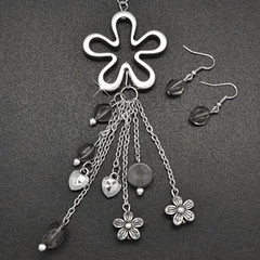 135_neck-silverkit1o-box05