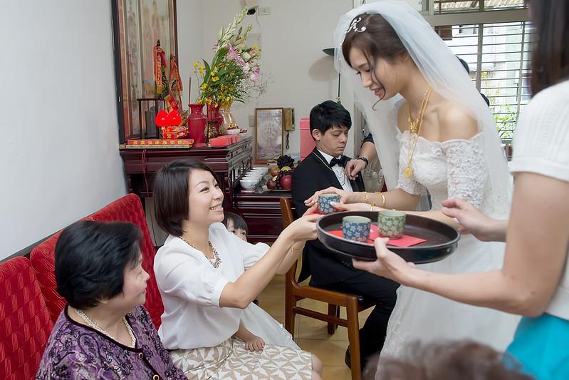 Wedding20141102_0626