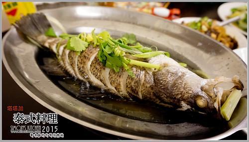 塔塔加泰國料理13.jpg