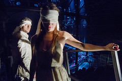 Orfeo streamed for free online on 21 January 2015