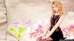 Taylor Swift (wallsfield) Tags: desktop wallpaper mobile high free taylor definition swift hd wallpapers fullscreen