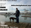MIKE's DAILY PODCAST 804 The Indie Rock Show