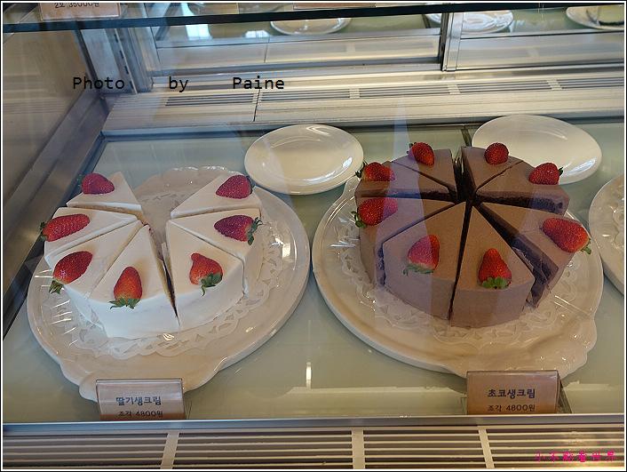 弘大peony cake (3).JPG