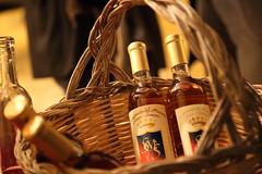 pure nectar (tonzanu) Tags: canon bottle wine confraternita d6 moscato passito