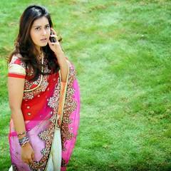 Rashi Khanna Beautiful Photos Gallery (Tech Uday) Tags: beautiful gallery photos rashi khanna