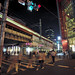"An evening in Umeda • <a style=""font-size:0.8em;"" href=""http://www.flickr.com/photos/128114197@N03/16134475765/"" target=""_blank"">View on Flickr</a>"