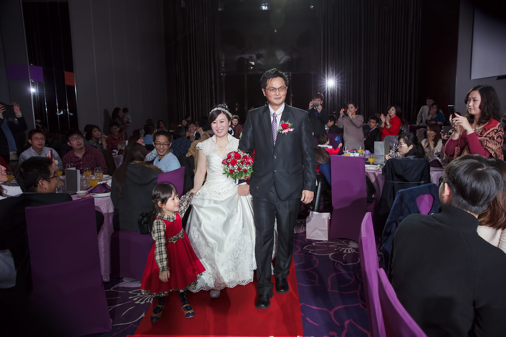 新竹婚攝,芙洛麗大飯店,芙洛麗,芙洛麗婚攝,新竹芙洛麗,新竹芙洛麗婚攝,婚攝,進達&若涵035