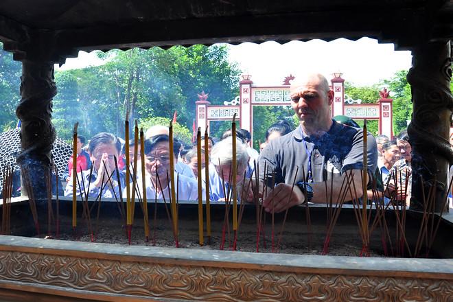 Đền thờ Tây Sơn Tam Kiệt03