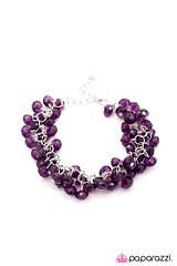 3156_2Image2(Purple14-20)