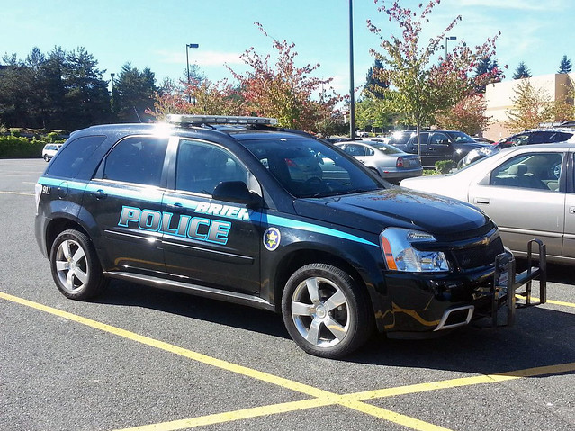washington side front grill neighborhood wa grocerystore ajm suv bpd albertsons 2014 snohomishcounty brier 2015 chevyequinox mountlaketerrace nwpd specialunit brierwapolicedepartment chevroletequinox ajmstudiosnet northwestpolicedepartment nleaf ajmstudiosnorthwestpolicedepartment brierpd brierpolice ajmnwpd northwestlawenforcementassociation ajmstudiosnorthwestlawenforcementassociation brierwashingtonpolice brierwapolice brierwashingtonpolicedepartment brierpoliceunit brierpdwa chevyequinoxpoliceunit equinoxpolicevehicle uniqueunit brierpolicechevyequinox frontofchevyequinox