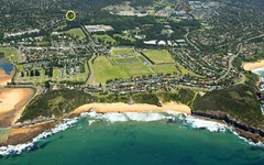 100 Taiyul Road, North Narrabeen NSW