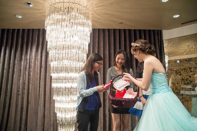 Wedding20141130_0501