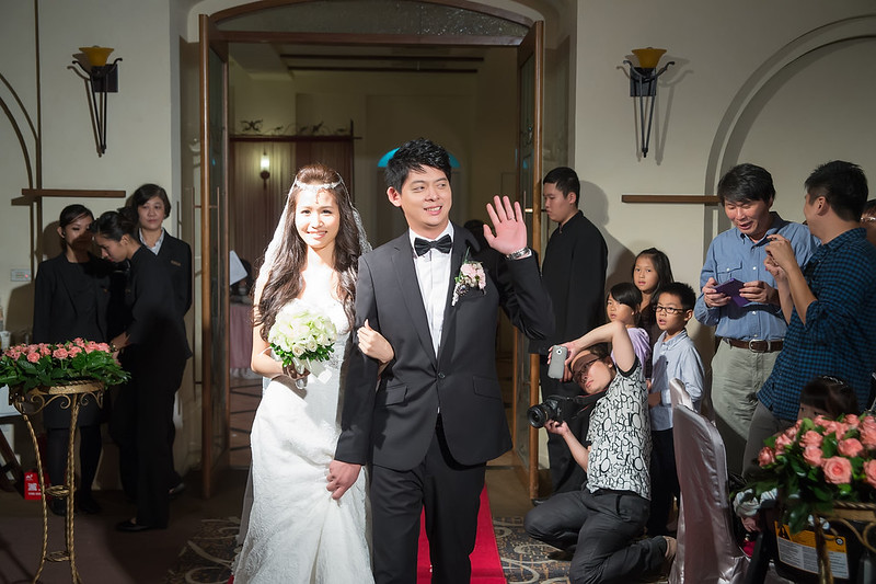 Wedding20141102_0514