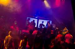 Progi@PROVI_Vol1_2015_11 (PROVI Bürglen) Tags: clubbing provi bürglen progi