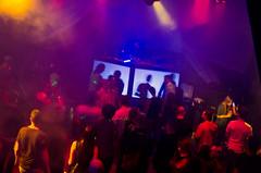Progi@PROVI_Vol1_2015_11 (PROVI Brglen) Tags: clubbing provi brglen progi