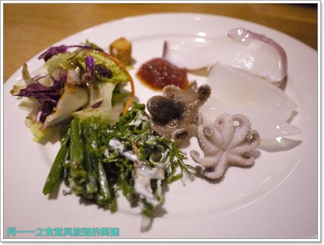北海岸萬里野柳泊逸渡假酒店buffet吃到飽漁人廚房聚餐image048