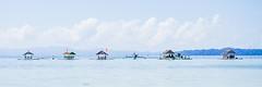 IMGP5168 (Montre ce qu'il voit!) Tags: landscape julien asia pentax south philippines du east asie ph paysage bicol vidal k5 caramoan sudest ilobsterit
