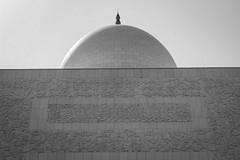 IMG_1261.jpg (svendarfschlag) Tags: uae mosque abudhabi unitedarabemirates sheikhzayedmosque   vereinigtenarabischenemiraten