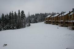 powderidge (brianficker) Tags: usa snow wv skiresort westvirginia snowshoemountain
