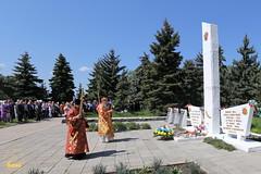 Victory Day / День Победы (36)