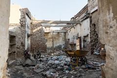0W6A5874 (Liaqat Ali Vance) Tags: old pakistan heritage history monument architecture buildings photography google archive fateh ali di historical sikh punjab lahore vance shah singh haveli liaqat khoye