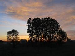 IMG_6096a (24FM) Tags: morning ohio sunrise countryside country ashland baileylakes