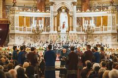 IMG_9445 (ODPictures Art Studio LTD - Hungary) Tags: music male saint choir canon eos concert basilica report ephraim magyar hungarian 6d orientale lumen 2016 efrem szent odpictures orbandomonkoshu odpictureshu
