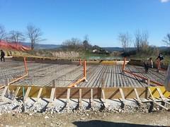 cemento-legno-su-x-lam-tegoni09 (BetonWood srl) Tags: tetto cemento parete legno secco xlam cementolegno betonwood betonwoodn