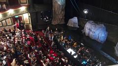 P5141512 () Tags: england london opera theatre her phantom   majestys