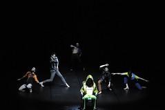 Carmen K (lorenzog.) Tags: italy ballet dance nikon danza bologna coreography d300 contemporarydance 2016 balletto carmenk teatrocomunalebologna artemisdanza monicacasadei succedesoloabologna