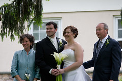 groom's parents (brianficker) Tags: wedding usa pennsylvania pa newhope lambertville
