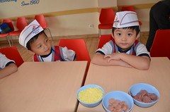 Outing-Class-at-Domino's-Pizza (73)